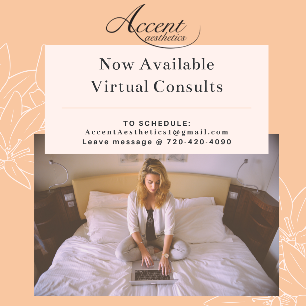 virtial-consult-acca